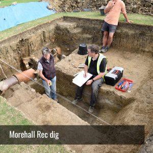 Archaeolog